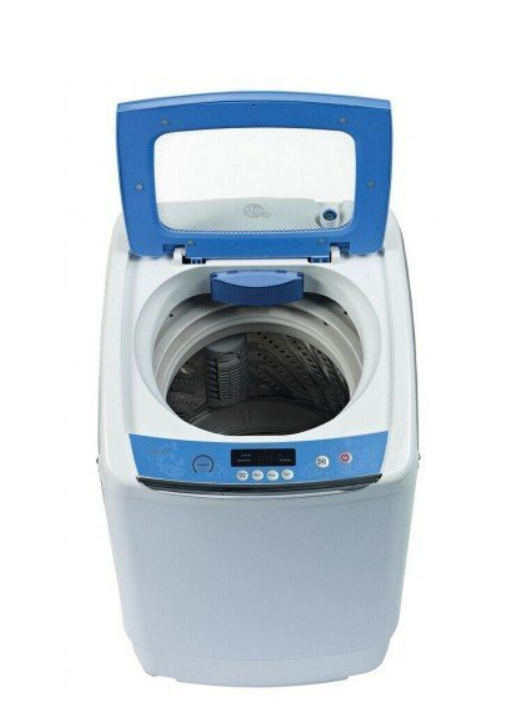 Midea Portable Washing Machine