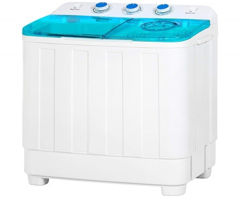 Best Choice Portable Washer
