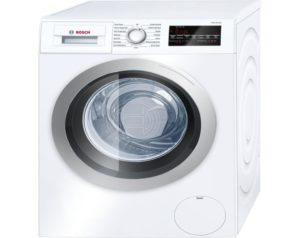 Bosch Portable Washer and dryer
