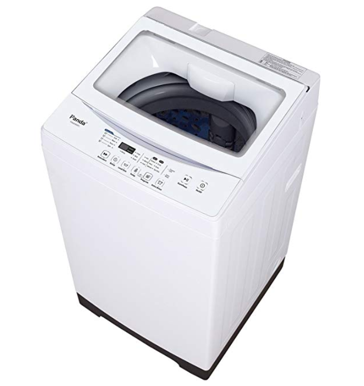 Panda Portable Washer