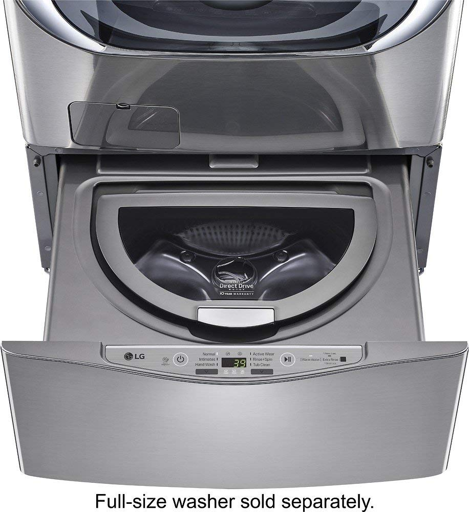 Lg washing machine to buy
