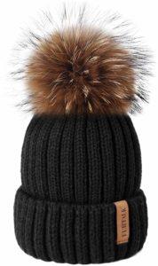 Kint Hat