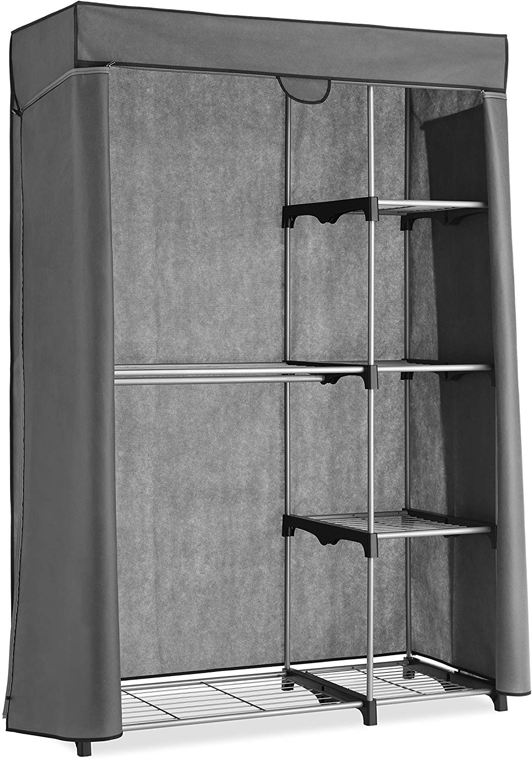 Super Deal Portable Washer