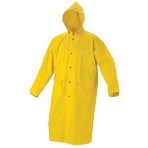 Best rain coat