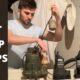 6 Best Sump Pumps Reviews & Guide  For 2021