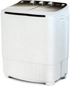 Portable Washing Machine, KUPPET