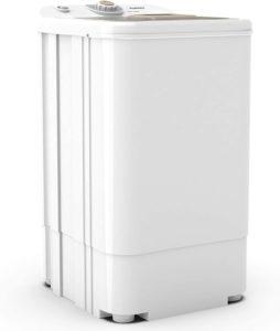 KUPPET Portable Spin Dryer