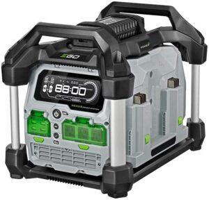 EGO Power+ PST3040 3000W Nexus Portable Power Station