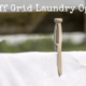 Top 5 Off Grid Washing Machine