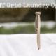Top 6 Off Grid Washing Machine