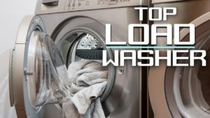 Most Reliable Top Load Washing Machine