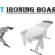 Top Picks Best Ironing Board Of 2020