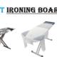 Top Picks Best Ironing Board Of 2020