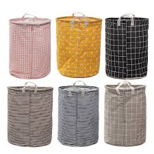 8 Best Laundry Hamper